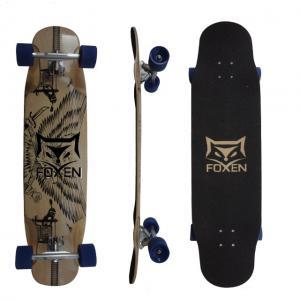 China custom bamboo Surfboard/canadian maple surfing/bamboo surf board,new design maple bamboo hybrid surf board wholesale