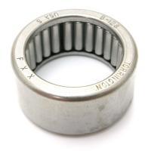 Quality Precision Japan IKO Needle Bearing Chrysler Wheel Bearing 2.5-108Nm Driving for sale