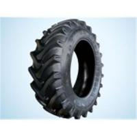 China Sell Agricultural Tire In Size 12.4-24-8 on sale