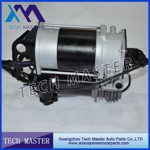China Audi Q7 Air Spring Strut Spring Compressor Air Suspension Pump OE 4L0698007B wholesale