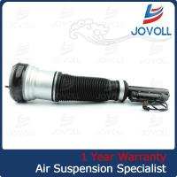 China OEM 2203202438 Mercedes Benz Air Suspension Parts W220 Front Air Suspension Shock Absorbers Strut wholesale