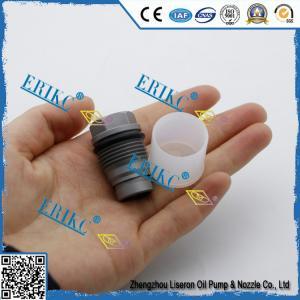 China ERIKC Pressure Relief Valve 1110010017 Auto rail pressure control valve bosch wholesale