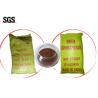 Professional MF C20H24Na2O10S2 MN / SLS Brown Concrete Set Retarders Chemical Admixture