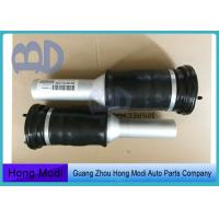 China Mercedes W220 Air Suspension Springs Air Shock Absorber OEM 2203205013 2203202338 wholesale