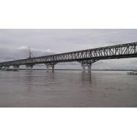 China Steel Truss Structure Bridge wholesale