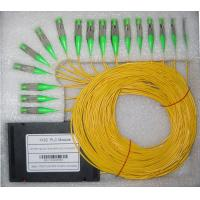 1-32-PLC-Splitter-with-FC.jpg