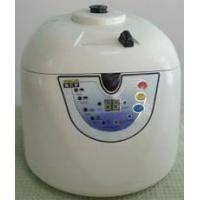 Buy cheap 3-in-1 Electric Multi-cookers------Digital Type (5L) from wholesalers