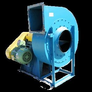China ACF22575-4P AC Centrifugal Fan wholesale