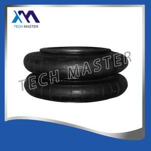 China Firestone 2B310 Air Rubber Spring Air Bag Suspension Kits Trailer Air Bag Suspension wholesale