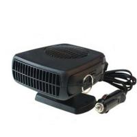 China Handheld Portable Car Heaters Pic Heating Element Yf125 With Oem Service wholesale
