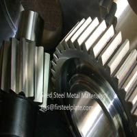 Buy cheap astm/asme hot sale 4130 alloy structural steel plate pipe tube and coils from wholesalers