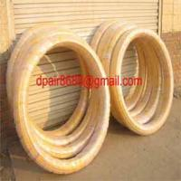 China Fiberglass push pull&duct rodder wholesale