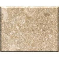 China Marble and Granite Tiles and Slab wholesale