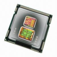 China Intel CPU i7 Processor with i7-3930K/3.2GHz/12MB LGA2011 CPU, Retail without Fan wholesale