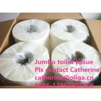 China Recycled Toilet Paper, Toilet Tissue, Toilet Tissue Paper Roll Wholesale wholesale