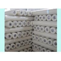 China Customized Hydrophilic Non Woven Fabric Roll for Baby Diaper Polypropylene Spunbond wholesale