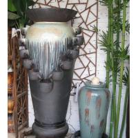 China Porcelin Water Feature wholesale