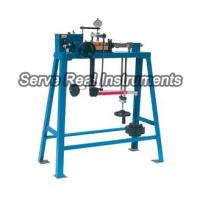 China Variable speed direct shear apparatus, strain-controlled shear test machine on sale