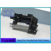 China Mercedes Benz W221 W219 Air Suspension Compressor 2213201604 A2213201604 wholesale