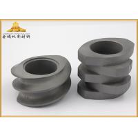 China Excellent Abrasive Cofficient Tungsten Carbide Tools Anti - Impact High Hardness wholesale