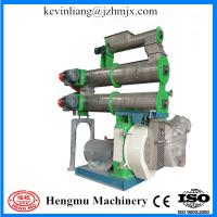 China High capacity fully automatic poultry farm equipment for sale with CE approved wholesale