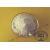 Quality CAS 136-47-0 Tetracaine HCl Pharmaceutical Intermediates Anesthetic Pain Killer Drug for sale