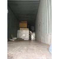 China Australia spray booth, paint booth for car WD-70B wholesale