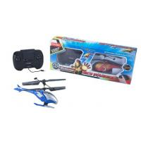 China 2ch R/C Helicopter, Transjoy Toy 6206 wholesale