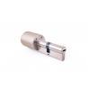 Buy cheap TT Lock Smart Core with Key /WIFI Smart Core / Remote door Core/Bluetooth Core from wholesalers