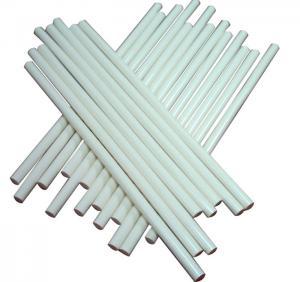 China UL High temperature hot melt glue sticks on sale