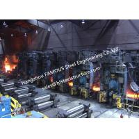 China Hot Forged 20CrNiMo 40cr Work Rollers For Rolling Mill Conveyor Steel Roller For Industrial Use on sale