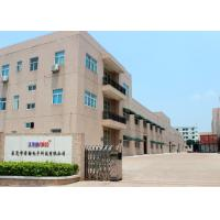 DongGuan G-king Electronics Co.,Ltd