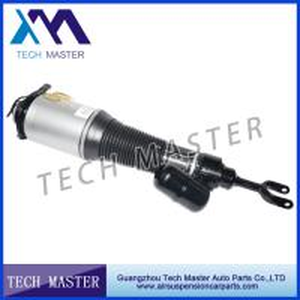 China Original Remanufactured Air Spring Suspension Shock Strut 3D5616040 3D7616040 wholesale