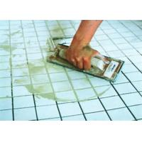 China Blue Swimming Pool Tile Grout wholesale