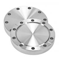 China ACE Stainless Steel Forged Blind Flange wholesale