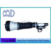 China Mercedes Benz W220 S400 Air Suspension Shock Absorber Vehicle Air Suspension wholesale