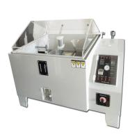 China Salt Spray Corrosion Testing Machine With CNS, JIS, ISO, ASTM, CE Test Standard on sale