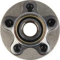China Front Wheel Bearing For Chrysler , Dodge 512167 4509767 4509766 BR930173 28BWK16 wholesale
