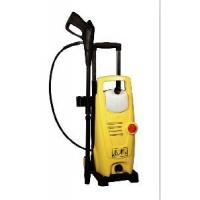 China Commercial Pressure Washer (RW-1400) wholesale