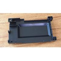 China ABS Plastic Injection Mold For GPS Case Shell Tooling , custom plastic molding on sale