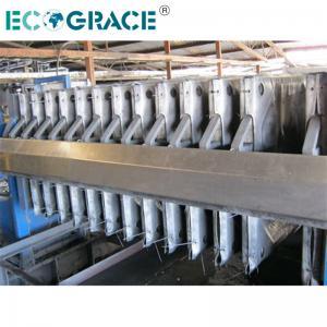 China PP Filter Cloth Filter Press Fabric Recessed Plate Filter Press Water Filter Fabric on sale