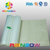 China Food Grade High Transparent Vacuum Texture Bags For Retain Freshness wholesale