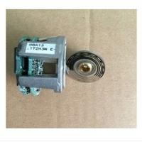 China OBA18 for MITSUBISHI servo motor(HF-KP23/HF-KP43/HF-KP73 etc.) on sale