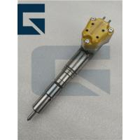 China CAT 3408 3412 Diesel Engine Parts Fuel Injector 2321173 232-1173 on sale