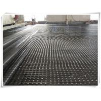 Buy cheap asphat fiberglass geogrid base reinforcement grid material geogrid,asphat from wholesalers