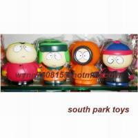 China Sell south park wholesale