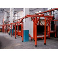 Guangzhou ORBIT Metal Products Co., Ltd