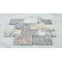 China Antique Wall Tiles,Limestone Wall Cladding,Retaining Wall Panel,Walkway Pavers on sale