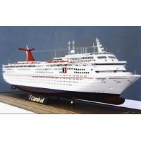Carnival  Fantasy Cruise Ship Models