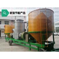 China Mobile dryer (particulate fuel/coal/natural gas/gasoline, etc.) wholesale